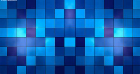 pattern web background blue pattern twitter background itofy com