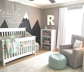 Kids Playroom Curtains 12 Nursery Trends For 2017 Project Nursery