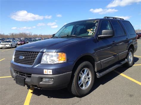 2006 ford expedition for sale cheapusedcars4sale offers used car for sale 2006