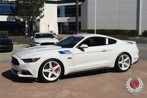 2016 mustang saleen 2016 saleen owners and enthusiasts club soec