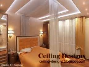 False pvc ceiling for bedrooms from solid pvc layers with hidden