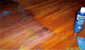 Rejuvenator For Wood Floors by Kitchen Cabinet Furniture Antique And Brass Cleaners