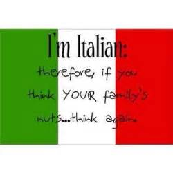 italian quotes about family quotesgram