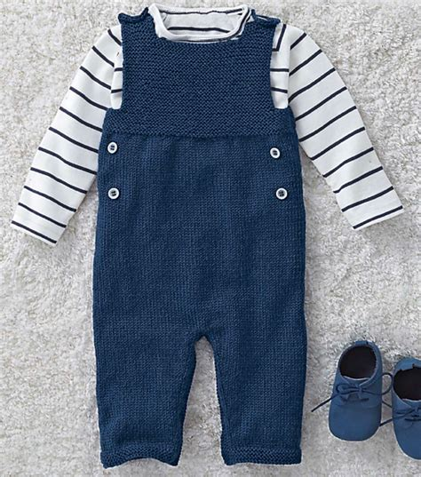 jumpsuit knitting pattern baby jumpsuit knit patterns archives free baby knitting