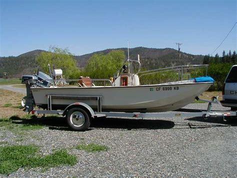 parker boats nada value 1977 17ft whaler montauk bloodydecks