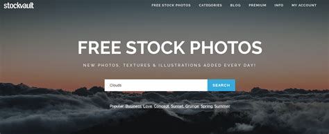 free stock image free stock photos for small business how to start an llc org