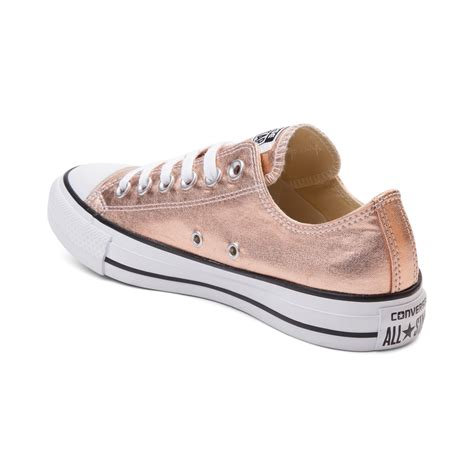 Harga Converse Gold closeout converse chuck all slip on sneakers