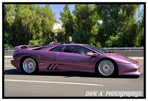 Purple Lamborghini Diablo Purple Lamborghini Diablo Se30 Just Stuff I Like The