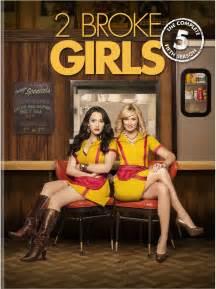 Assistir 2 Broke Girls 6ª Temporada Episódio 20 – Dublado Online