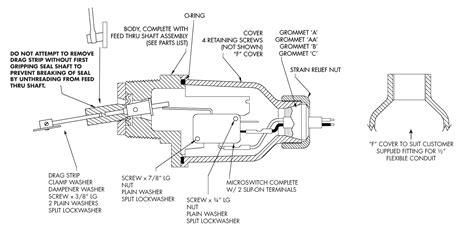 boiler flow switch wiring diagram xj8 fuse box