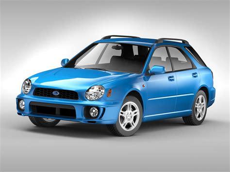 subaru station wagon 2000 2000 subaru impreza wagon the wagon