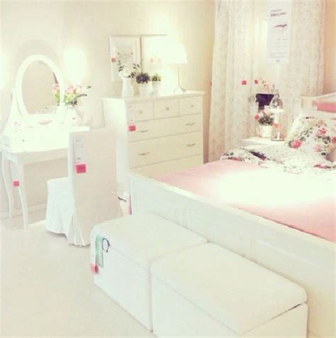 ikea girls bedroom mua dasena1876 movie night qu instagram photo room