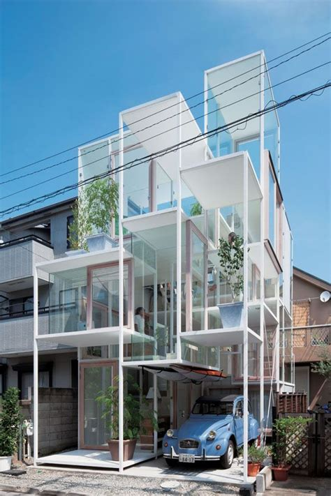 houses to buy in japan 25 best ideas about japanese architecture on pinterest japanese house traditional