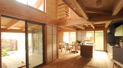 japanese home kitchen design japanese wooden kitchen interior design ideas