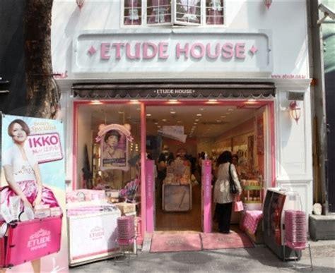 the indefinite shop etude house