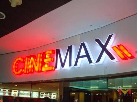 bookmyshow ernakulam pvr oberon mall cinema grand cinema
