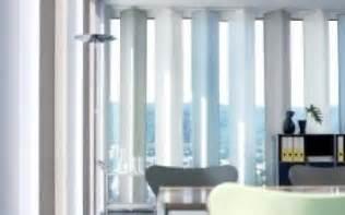 tendaggi per ufficio tende da interni cofilone fermo silla marco tendaggi
