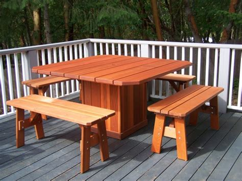 Redwood Patio by Redwood Patio Furniture Home Outdoor