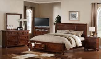 macys bedroom furniture home design ideas home interior