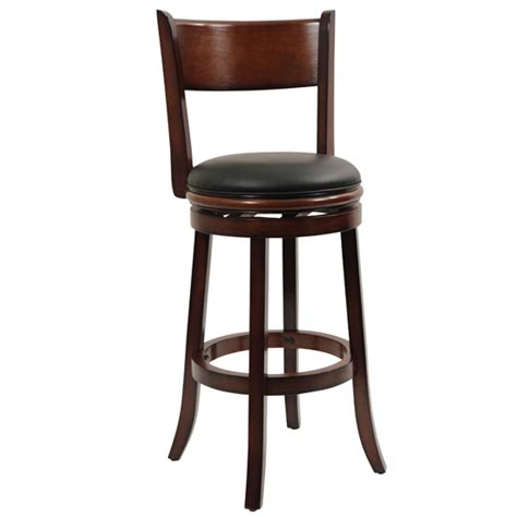 24 Inch Bar Stools Boraam Industries Barstools