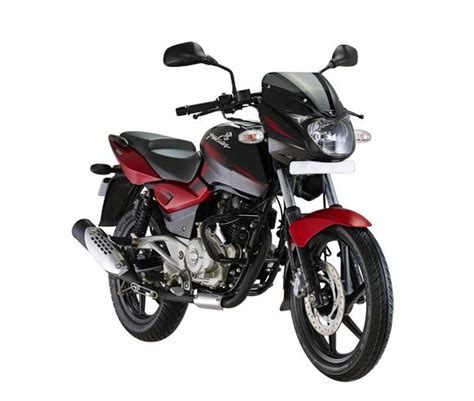 pulsar lighting price list bajaj pulsar 220 dtsi price in india as on 25 july 2014