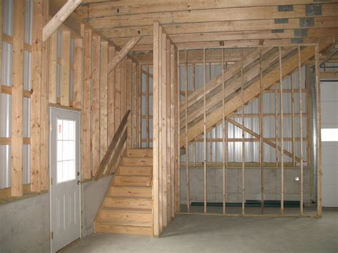 Cool Pole Barns Stick Built Buildings Photo Gallery Heritage Buildings