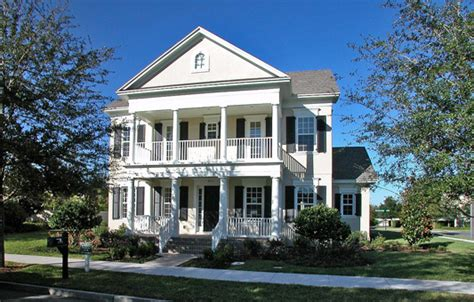 houses for rent baldwin park new homes at baldwin park is jus 2miles from downtown orlando