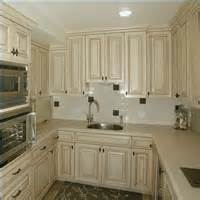 Refinish Kitchen Cabinets Ideas Kitchen Cabinet Refinishing Ideas Kitchen Design Photos