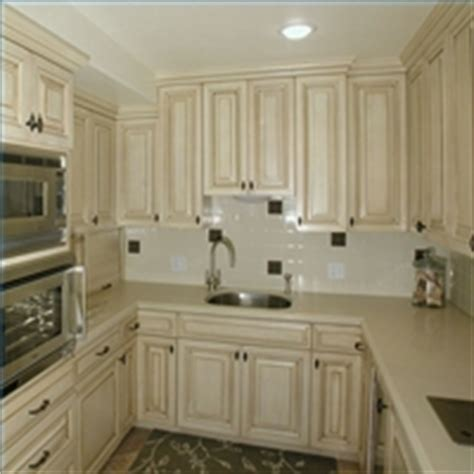 Kitchen Cabinet Refacing Ideas Kitchen Cabinet Refinishing Ideas Kitchen Design Photos