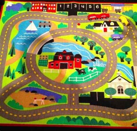 doug s car rug your sneak peek at 200 toys