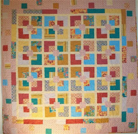 uniquely yours creations quilts