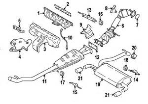 Volvo S60 Exhaust System Diagram Volvo S60 Exhaust Diagram Photo By Pretzelflip21 Photobucket