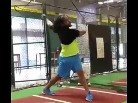 manny ramirez swing analysis manny ramirez swing analysis nstars baseball club
