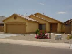 Rent offer great rental homes in cool climates as do our home rentals