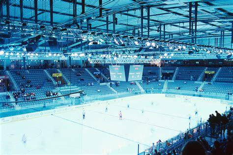 Porsche Arena Konzerte by Werkschau Mete Arat Architekt Porsche Arena Stuttgart
