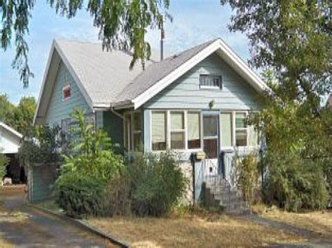 pendleton oregon reo homes foreclosures in pendleton