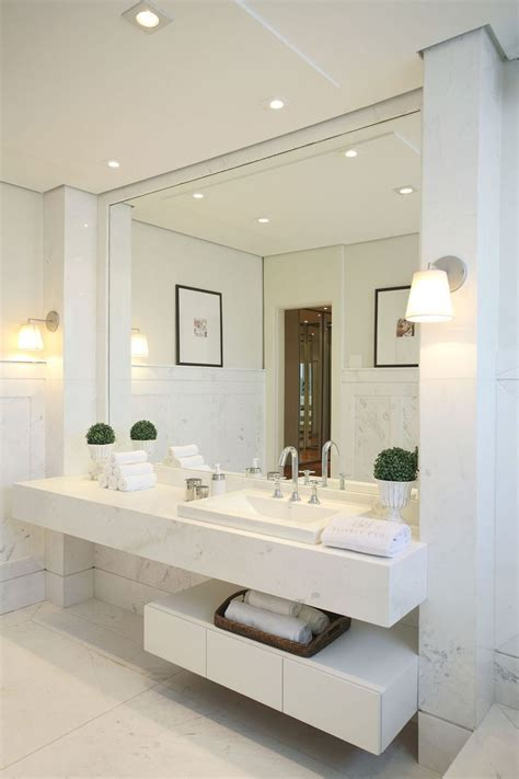 Waterproof Wainscoting Panels by 25 Best Ideas About Waterproof Wall Panels On