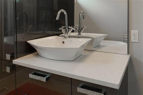 Granit Bathroom Set 1 salle de bain 10 creation salle de bain luxe inspirations