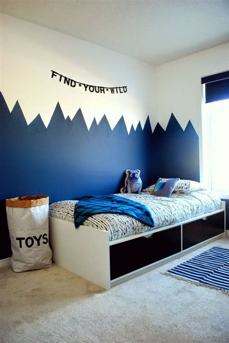 the 25 best toddler boy bedrooms ideas on pinterest awesome 30 toddler boy room ideas paint inspiration
