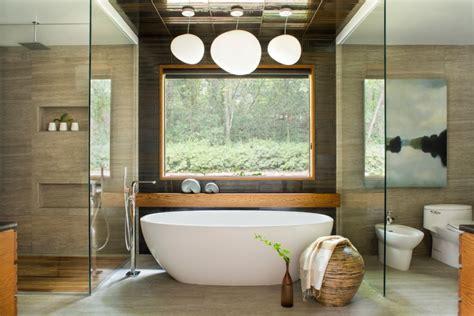 Badezimmer Deko Asia by Asiatische Wandgestaltung 42 Feng Shui Ideen F 252 Rs Bad