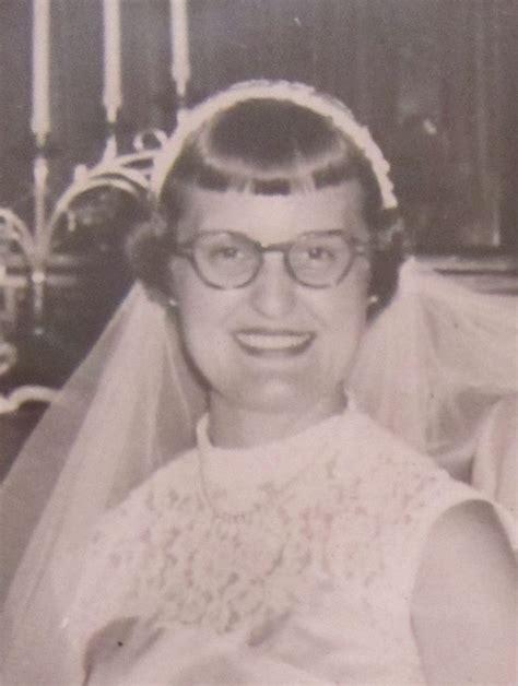 joyce reisch obituary amissville va moser funeral home