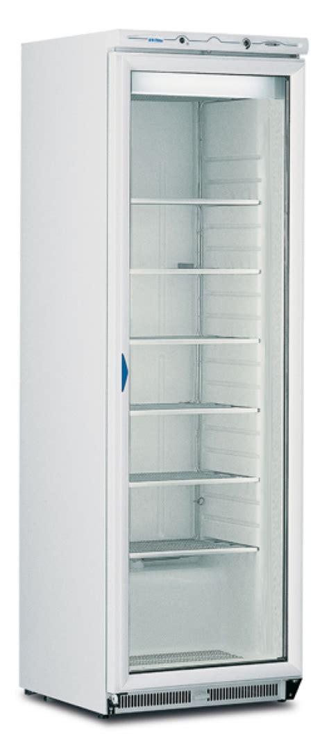 Mondial Elite Icen40 Upright Glass Door Display Freezer Upright Freezer Glass Door