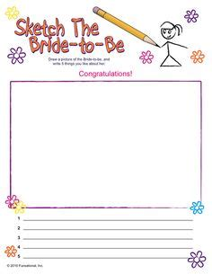 llaurras wedding word search tic tac toe programs