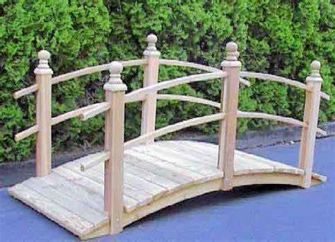 wooden bridge plans wooden bridge design www pixshark com images galleries