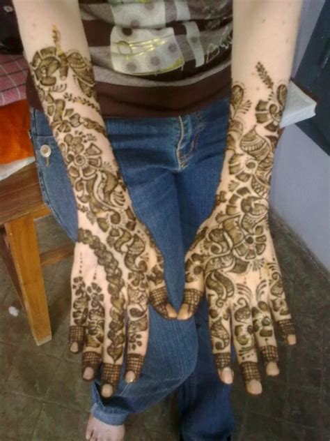 henna tattoos in san antonio hire henna creations henna artist in san antonio