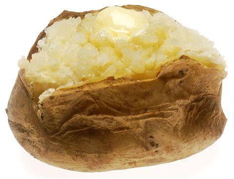 Potato Wiki by Baked Potato