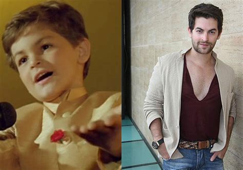 5 Bollywood Actors Who Made Their Big Screen Debut As A ... Amir Khan Actor Childhood