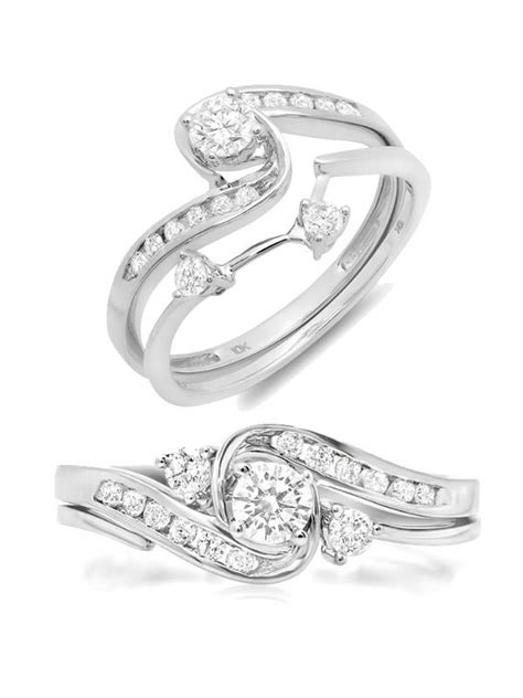 1000 ideas about swirl engagement rings on engagement ring styles engagement rings