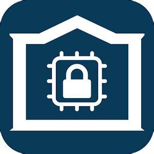 popolare di sondrio cassino app scrignoidentitel apk for windows phone android