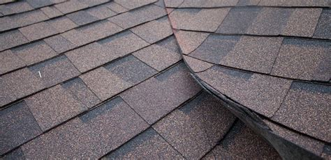 roofing services  roofing process roof valleys